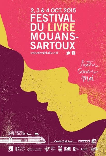 mouans_sartoux_2015