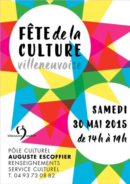 villeneuve-loubet_affiche_2015