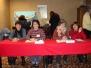 Assemblée Gérérale  AGAM 14-01-2012