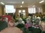 Assemblée Générale AGAM 26-01-2013