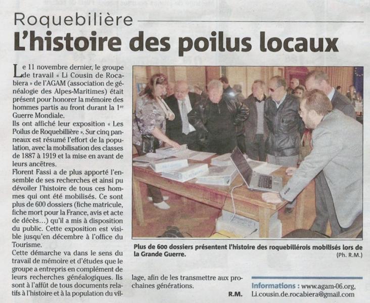 Histoire_des_poilus_locaux_01