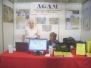Festival du Livre de Mouans-Sartoux du 02 au 04-10-2009