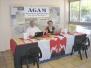 Forum de Généalogie d'Istres le 09 et 10-04-2011