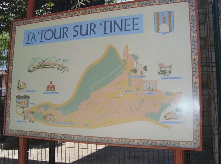 La_Tour_sur_Tinee_002
