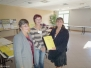 Journée Généalogique à Levens le 18-10-2009