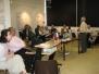 Journée Généalogique de Grasse le 14-05-2009