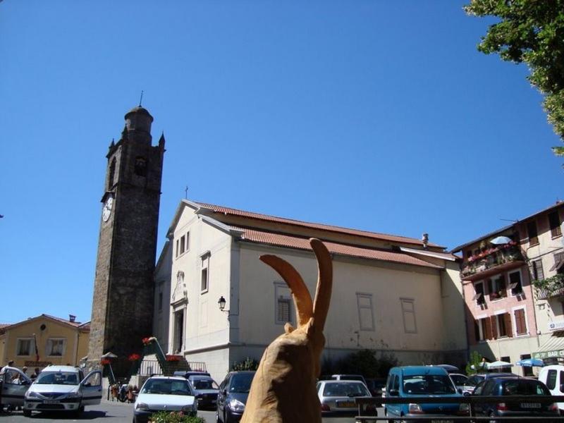 2010-07-Belvedere_012