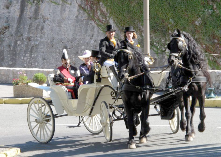 Villefranche12-09-062