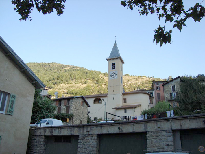 2010-08-22-Moulinet_01