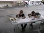 Journée Patrimoine à Villeneuve-Loubet  le 18 et 19-09-2010