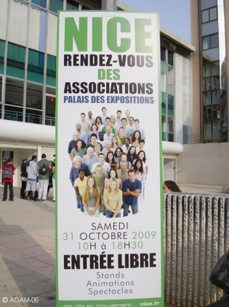 Rendez-vous_associations_Palais_Expos_03