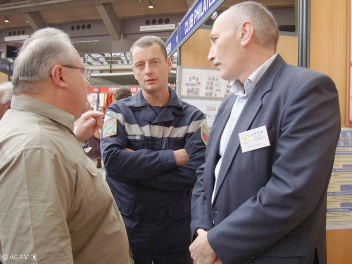 Rendez-vous_associations_Palais_Expos_04