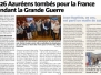 Remise Poilus Palais Sarde 06-09-2014