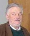 Gabriel MAUREL