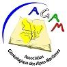 logo_agam-1