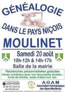 xAffiche2016_Moulinet