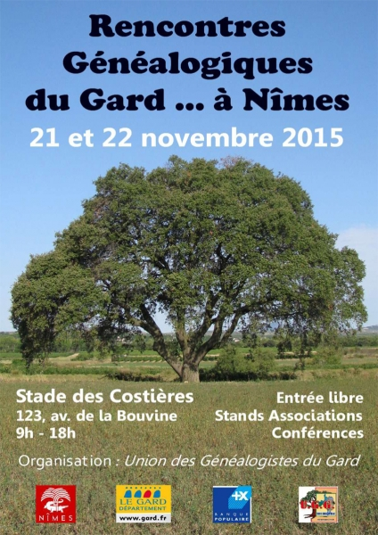 Généalogie-Nîmes-affiche-2015-v2_JPG