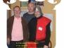Fête des Templiers à Biot le 27 et 28-03-2010