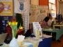 Forum Généalogie d'Antibes le 10-03-2011