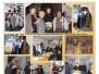 Journées Généalogiques de Biot du 28 et 29-03-2009