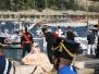Journée Généalogique à Villefranche-sur-Mer le 12-09-2010