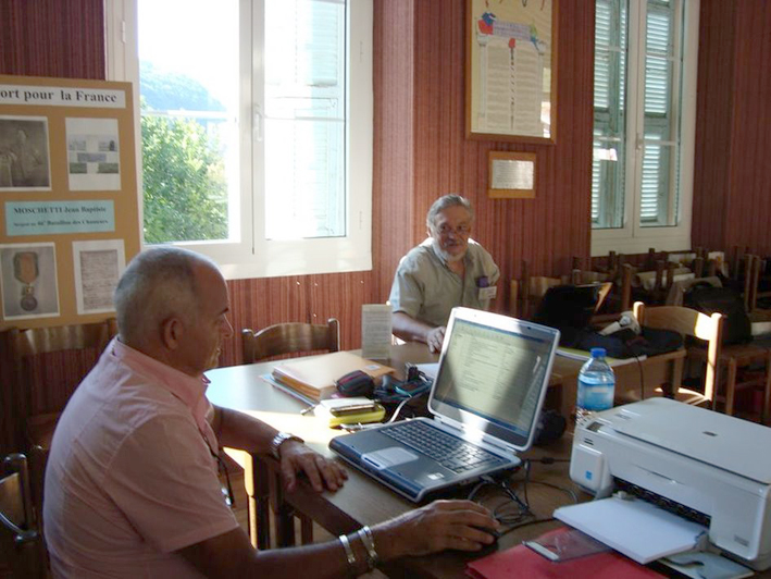 2010-08-22-Moulinet_07