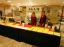 X ème Rencontres Généalogiques et Historique de Mauguio le 2 et 03-04-2011