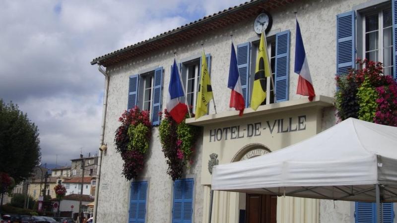 2010-09-VilleneuveLoubet_13