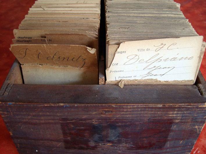 Fiches_Genealogiques_03