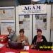 2019-10-05-_Agam-Mouans-Sartoux-02-1