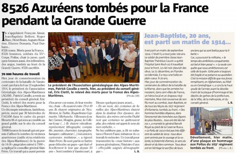 Palais_Sarde_06092014-0