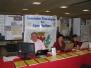 Rencontres Généalogiques et Historiques à Maugio le 27 et 28-03- 2010