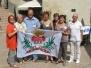 Journée Généalogique à Saint-Auban