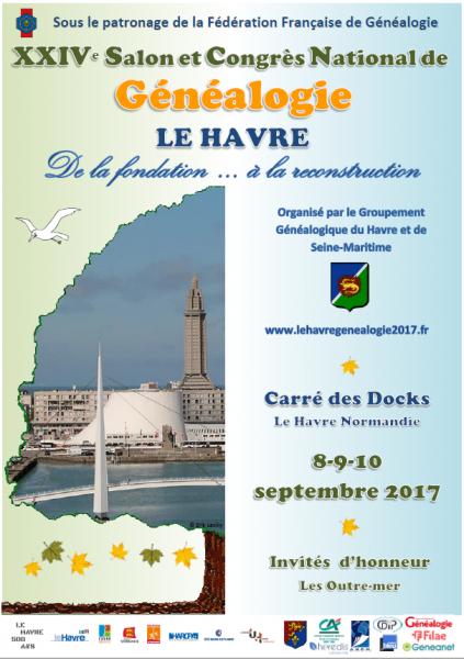 Havre-2017-affiche